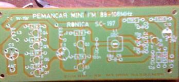 pcb-pemancar-mini-fm-ronica-sc197.jpg?w=
